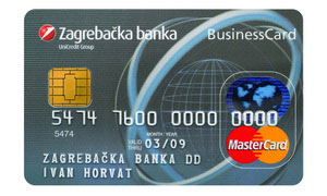 3_Business+MasterCard_a_resize